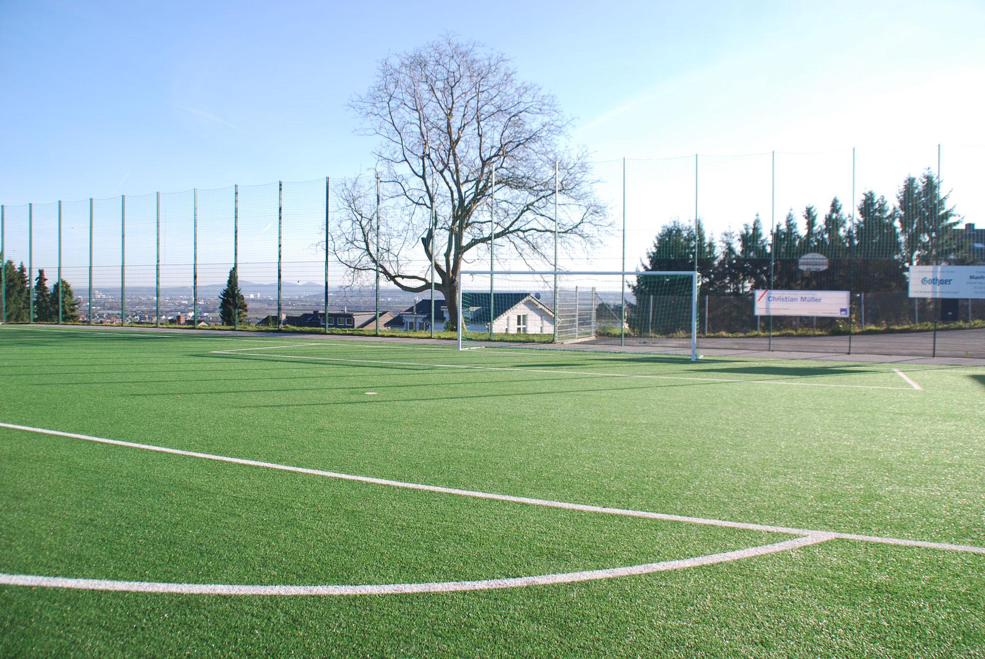 Sportplatz-neu2