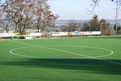 Sportplatz-neu