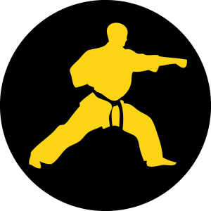 Kung-Fu icon