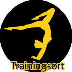 Turnen Trainingsort