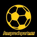 Fußball Ansprechpartner