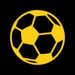 Fußball icon
