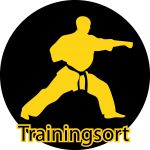 Kung-Fu Trainingsort