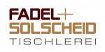 Logo Solscheid