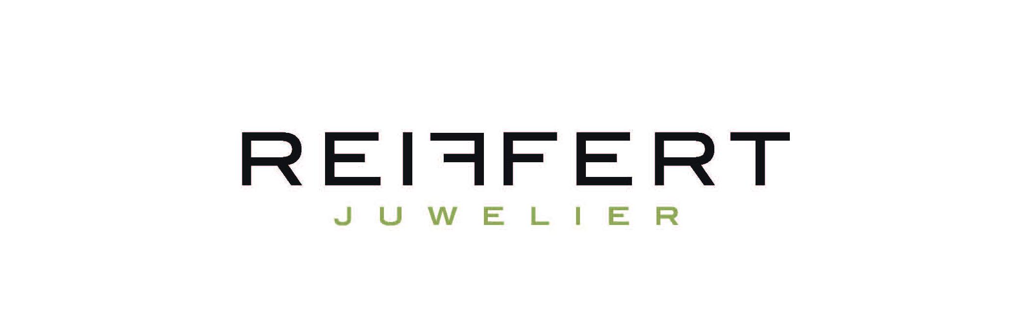 Reiffert