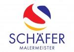 Schäfer