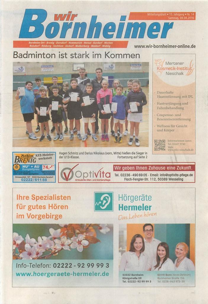 Badminton Turnier_Seite_1