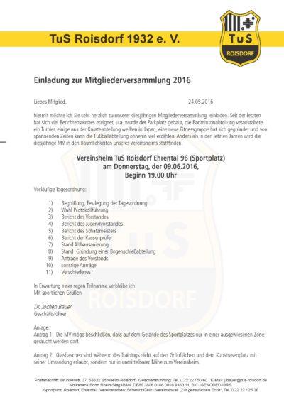 Hauptversammlung_2016