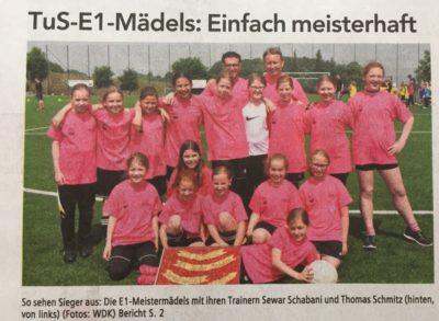 E-Mädchen_Meister